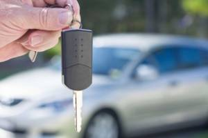 Upomoć - kupnja rabljenog vozila, na što obratiti pozornost?