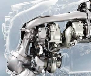 Što je turbopuhalo ili turbopunjač